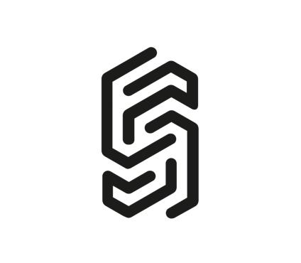 logo see more
