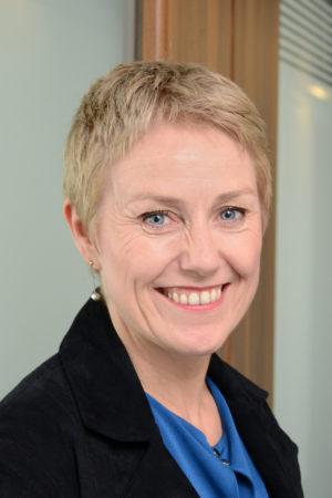 Luxinnovation, Sasha Baillie, CEO