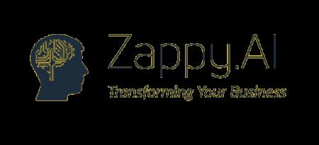 Zappy logo
