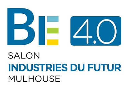 Industry 4.0 Mulhouse