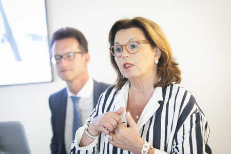 Karin Schintgen