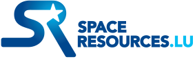 Space Resources