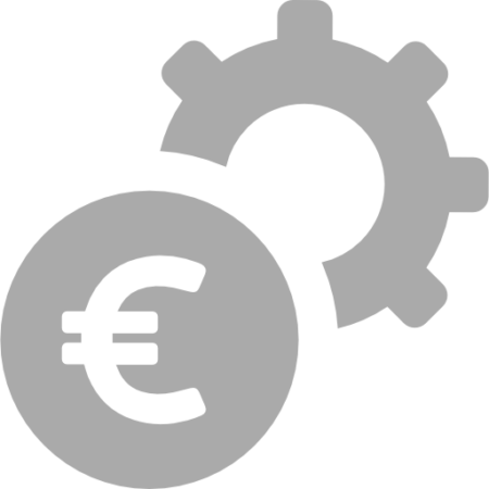 Benefit from €50 million in EU-guaranteed loans