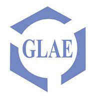 GLAE (Groupement luxembourgeois de l'aéronautique et de l'espace)