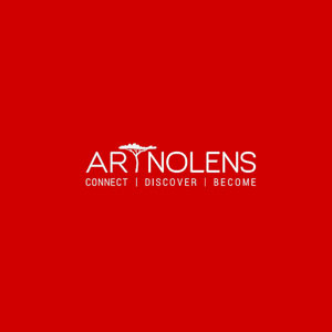 ArtNolens - Art without limits