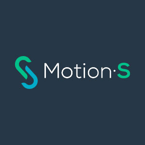 Motion-S - Optimising insurance costs