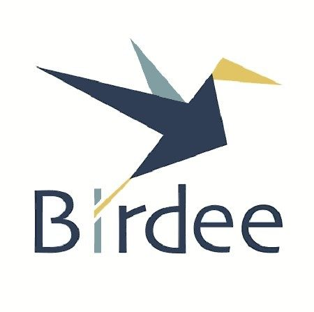 Birdee - Investment available to all