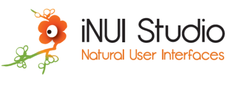 INUI - technology at your fingertips