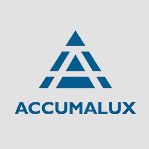 Accumalux - Making batteries for all corners of the world