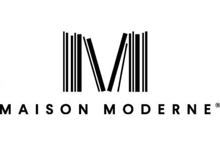 Maison Moderne - Under the banner of independence