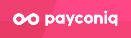 Payconiq/Digicash - payment at your fingertips