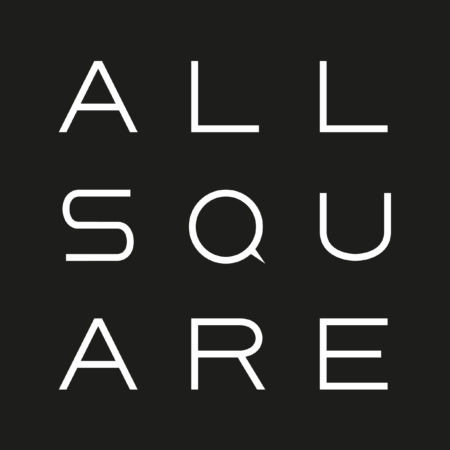 All Square – Catching the ball on the bounce