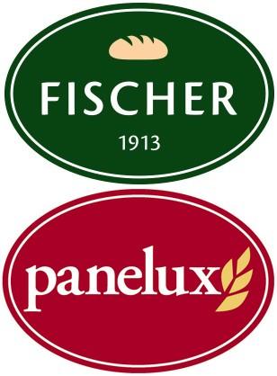 Fischer/Panelux - A matter of taste