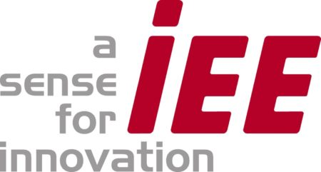 IEE – World-renowned sensors