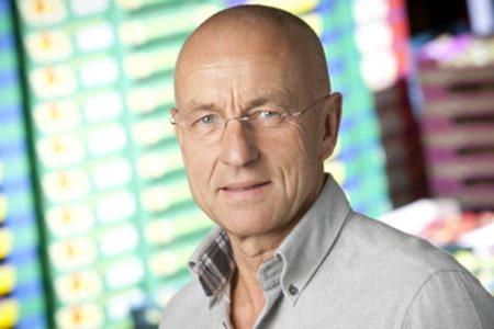 Rene Grossbusch