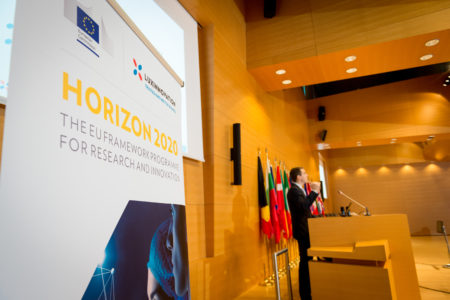 H2020Day