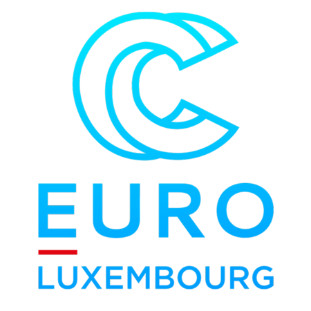 EuroCC Luxembourg