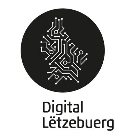 Leading the way towards a digital nation