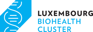Luxembourg BioHealth Cluster