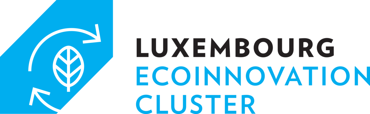 Luxembourg EcoInnovation Cluster