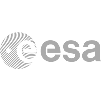 European Space Agency (ESA) Programmes