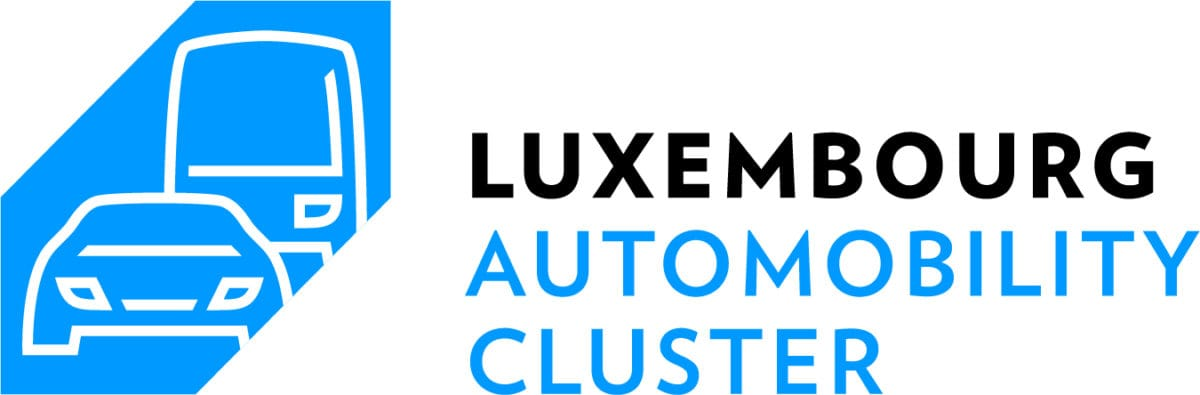 Luxembourg Automobility Cluster