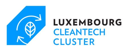 Luxembourg CleanTech Cluster