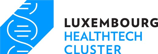 Luxembourg HealthTech Cluster