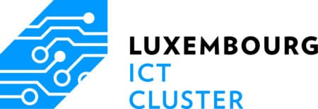 Luxembourg ICT Cluster