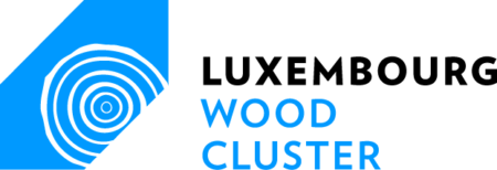 Luxembourg Wood Cluster