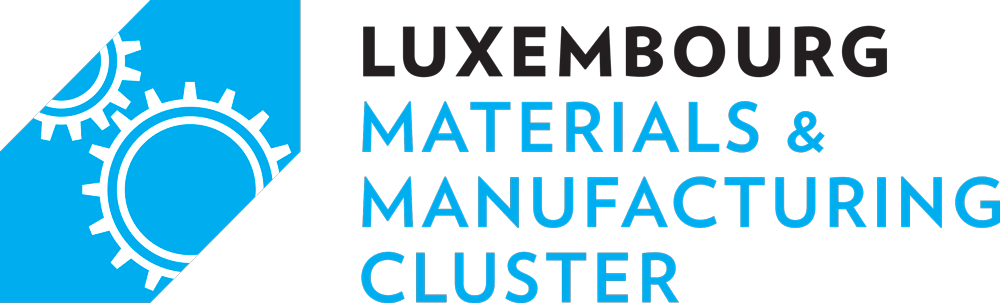 Luxembourg Materials & Manufacturing Cluster