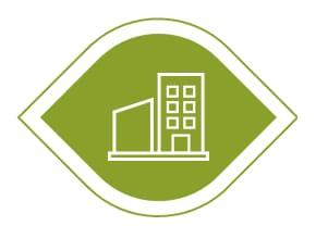 Local companies