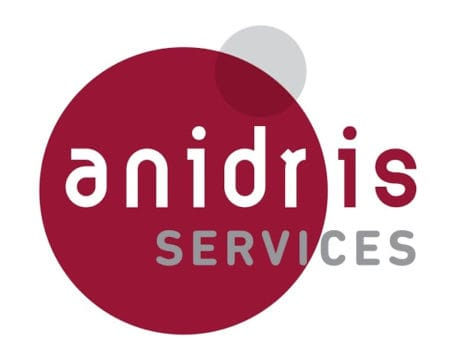 Anidris Services