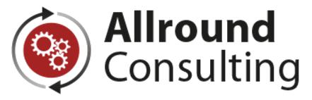 Allround Consulting