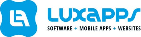Luxapps
