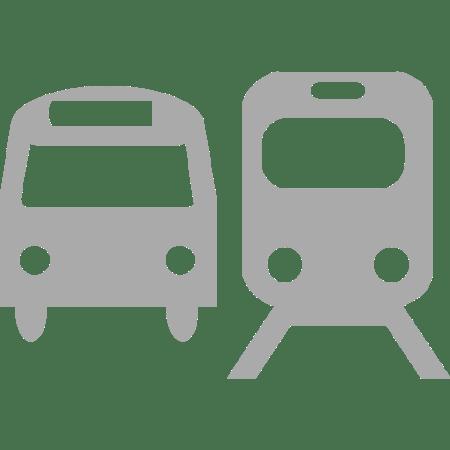 Solutions de mobilité