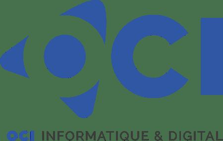 OCI Informatique