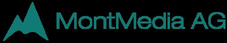 Mont Media