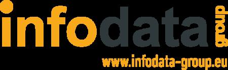Infodata Group