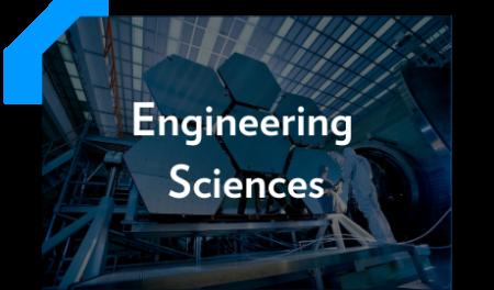 MSCA IF Engineering Sciences