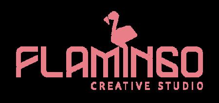 Flamingo Studio