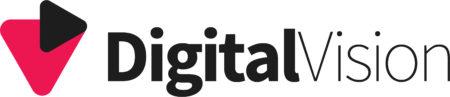 Digitalvision