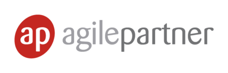 Agile Partner