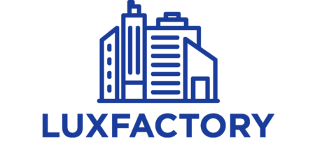 Luxfactory