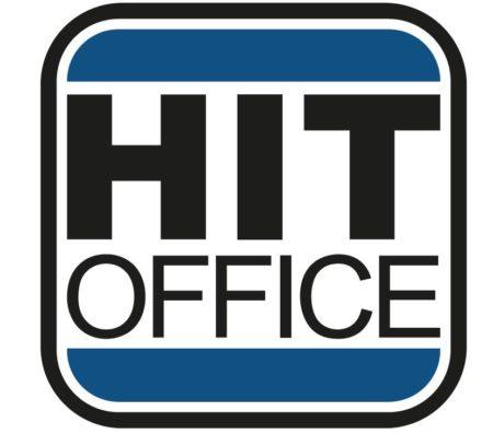 Hit Office