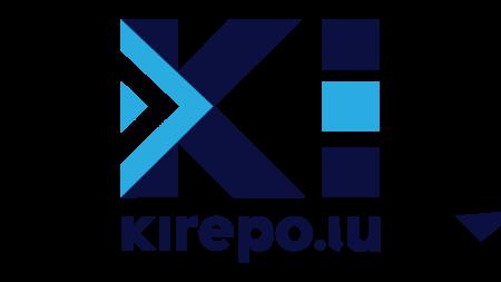 Kirepo