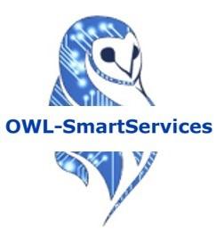 OWL-SmartServices
