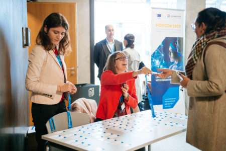 H2020Day2019